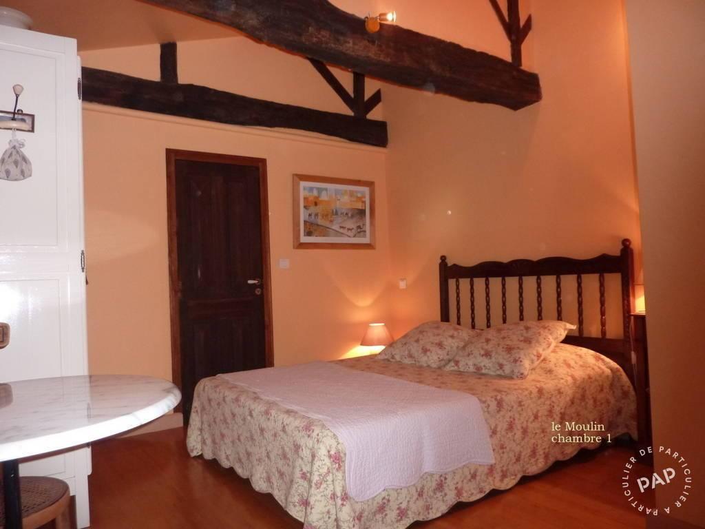 location maison beaumont du perigord 20 personnes d s euros par semaine ref 20520198. Black Bedroom Furniture Sets. Home Design Ideas