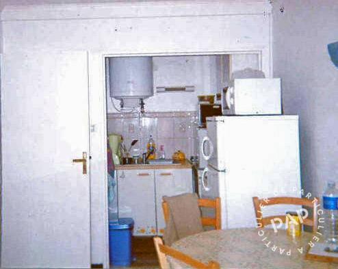 immobilier  Argeles Plage