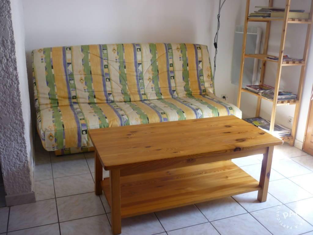 location maison ares bassin d 39 arcachon 5 personnes d s 250 euros par semaine ref 20520415. Black Bedroom Furniture Sets. Home Design Ideas