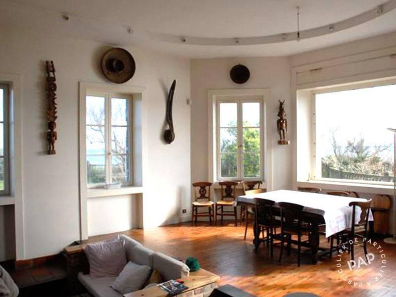 immobilier  Saint-Quay-Portrieux