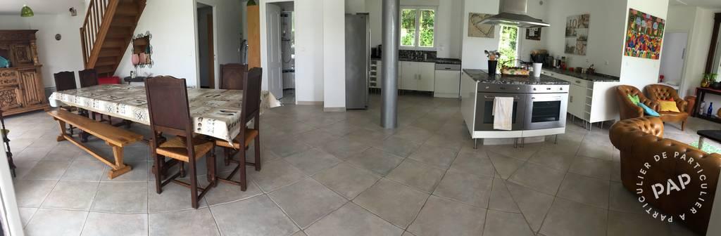 immobilier  La Bernerie-En-Retz