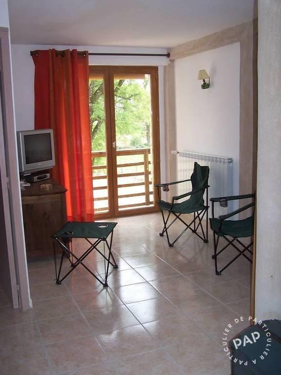 immobilier  Vabre-Tizac-Le Landas