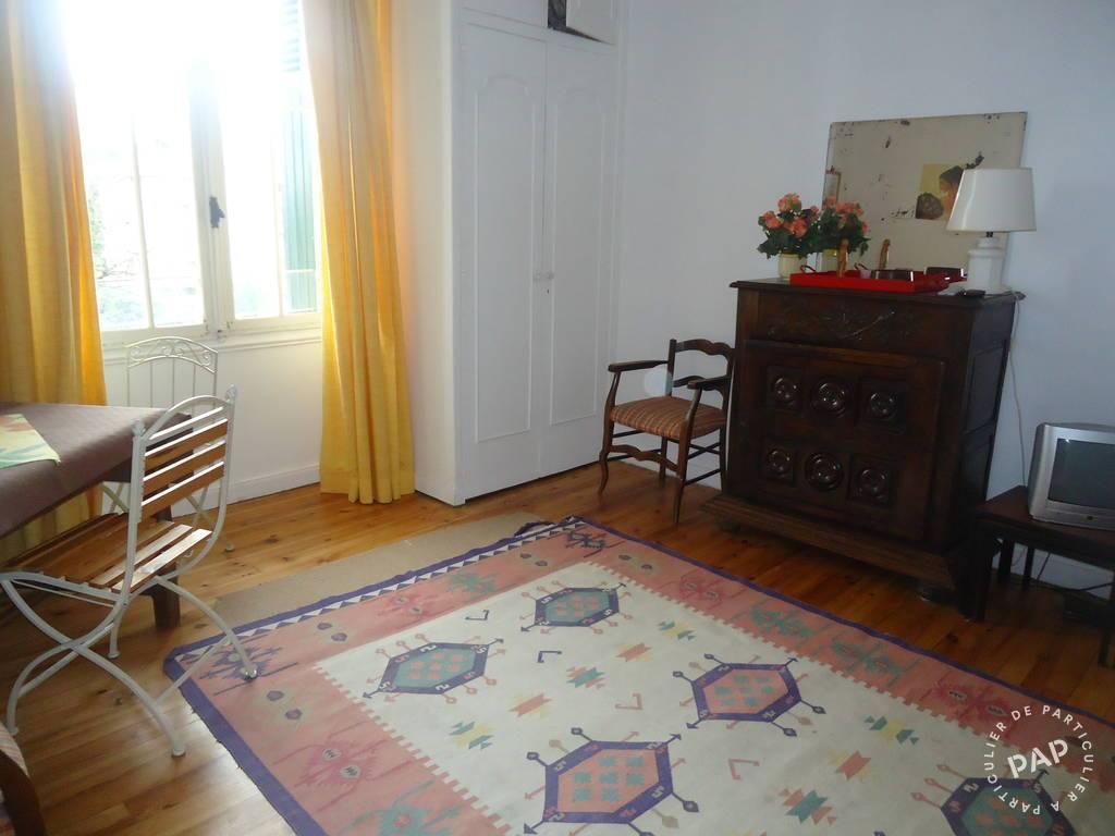 immobilier  Saint Jean De Luz