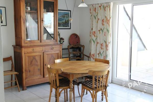 immobilier  Quiberon