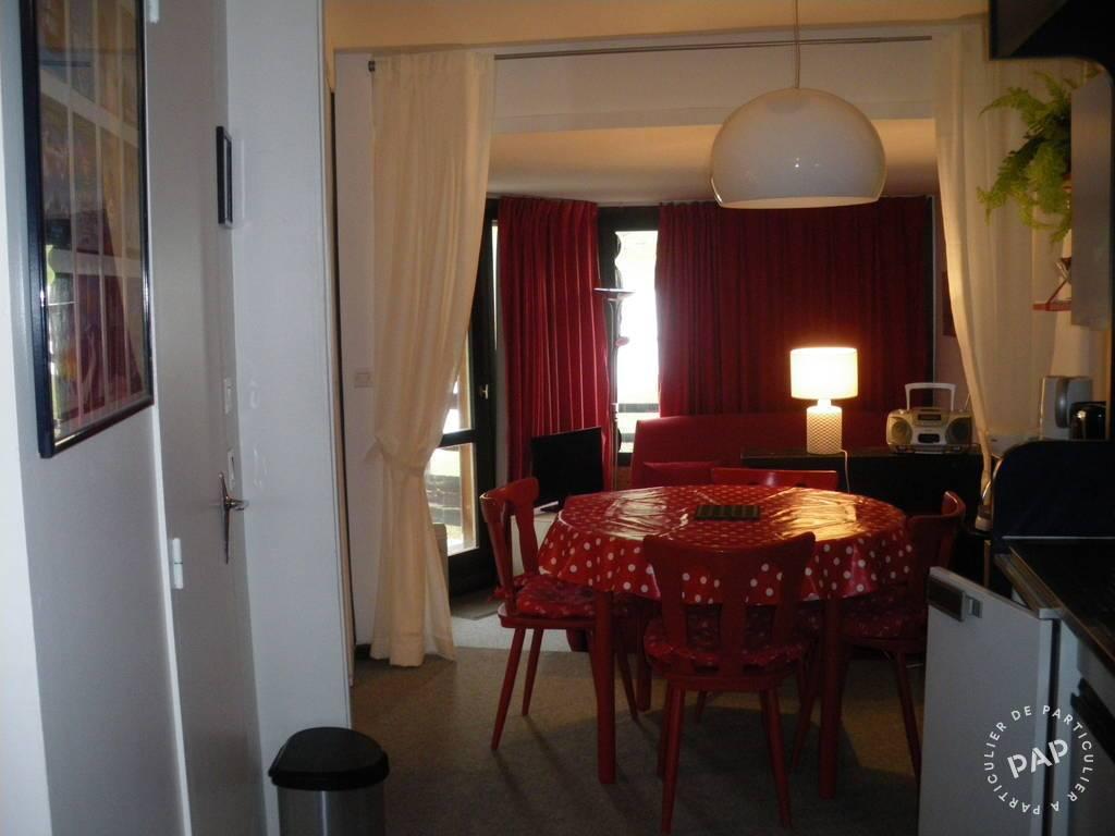 Location appartement avoriaz 6 personnes d s 500 euros par for Location appartement bordeaux 500 euros