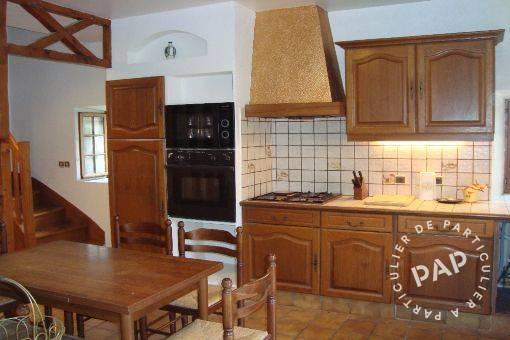 immobilier  Raveau/la Charite Sur Loire