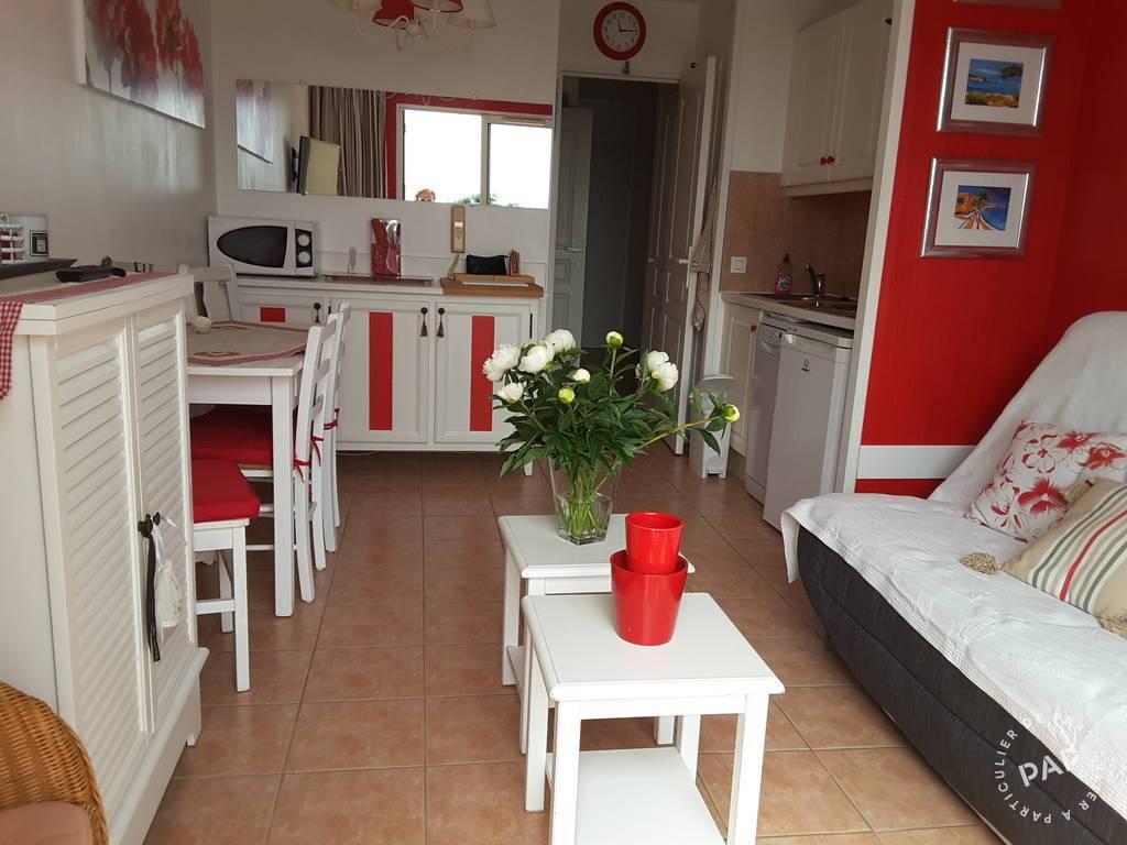 location appartement bordeaux 500 euros location appartement les issambres 4 personnes d s 500