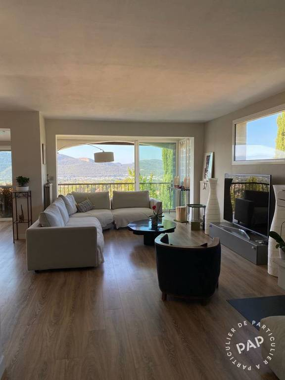 immobilier  15Mn Cassis