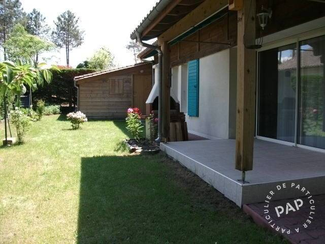 Location maison vielle saint girons 6 personnes ref for Garage saint girons