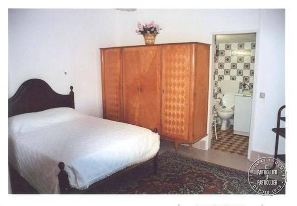 Maison Moita 20 Km Lisbonne
