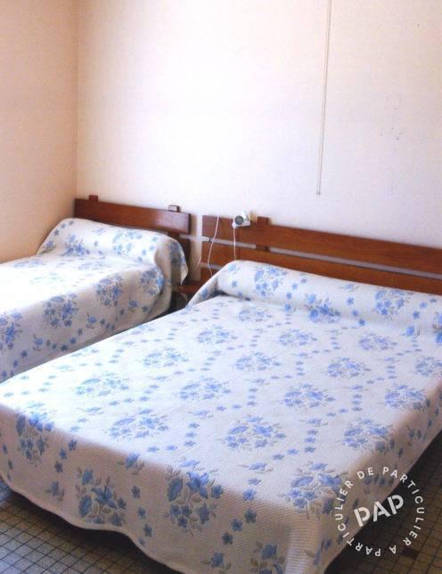 location appartement vieux boucau 4 personnes ref 205201248 particulier pap vacances. Black Bedroom Furniture Sets. Home Design Ideas