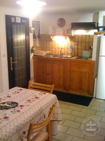 Appartement Frejus