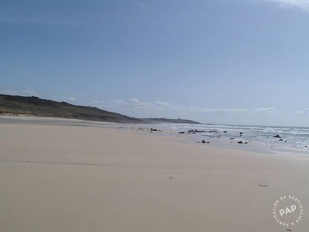 Appartement Plouhinec