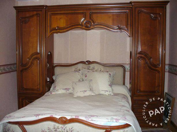 Maison Villeneuve Sur Yonne