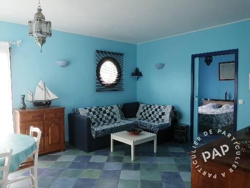Maison Le Guilvinec