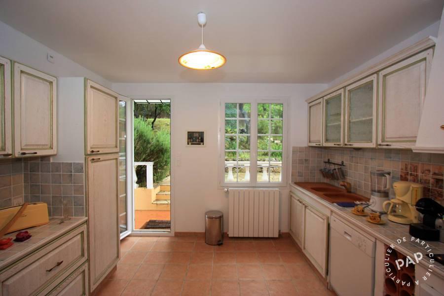 Maison Trans En Provence
