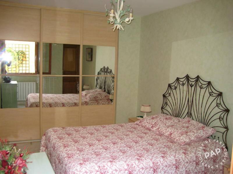 Appartement Valbonne