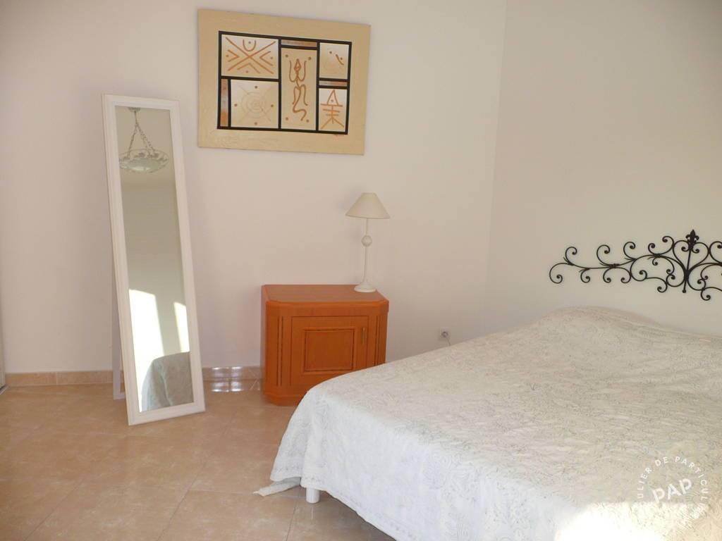 Appartement Mougins