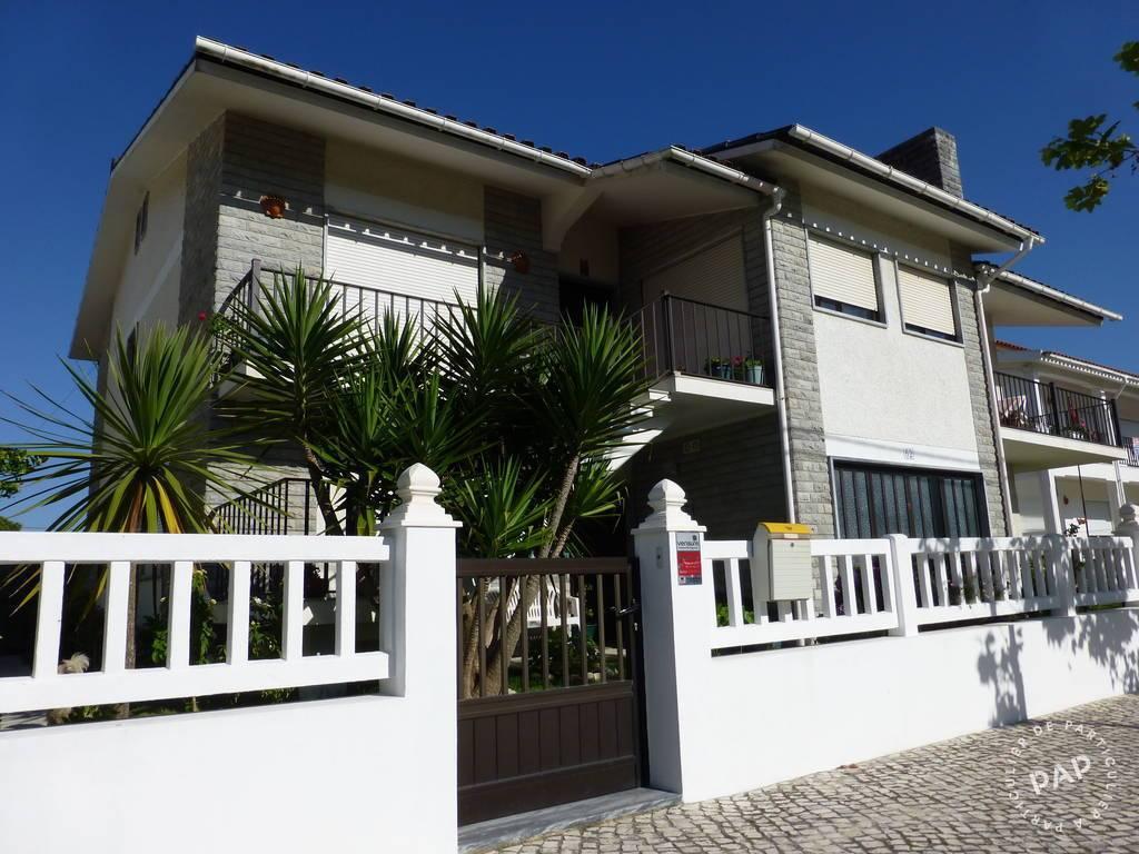 Appartement Praia Da Vieira