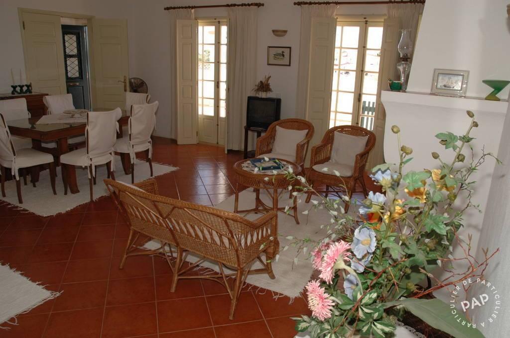Maison Loué, 20 Km De Faro