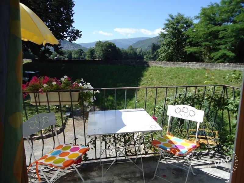 Maison   Foix