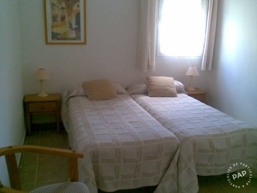 Appartement   Alicante Playa San Juan Sur Le Golf