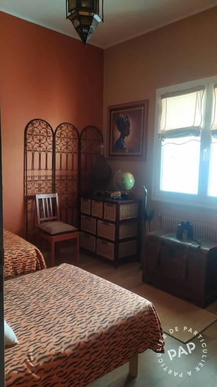 location maison bassin d 39 arcachon 5 personnes ref 20520204 particulier pap vacances. Black Bedroom Furniture Sets. Home Design Ideas