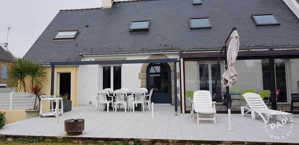 Location Maison Golfe Du Morbihan/sene 9 personnes - Ref: 9