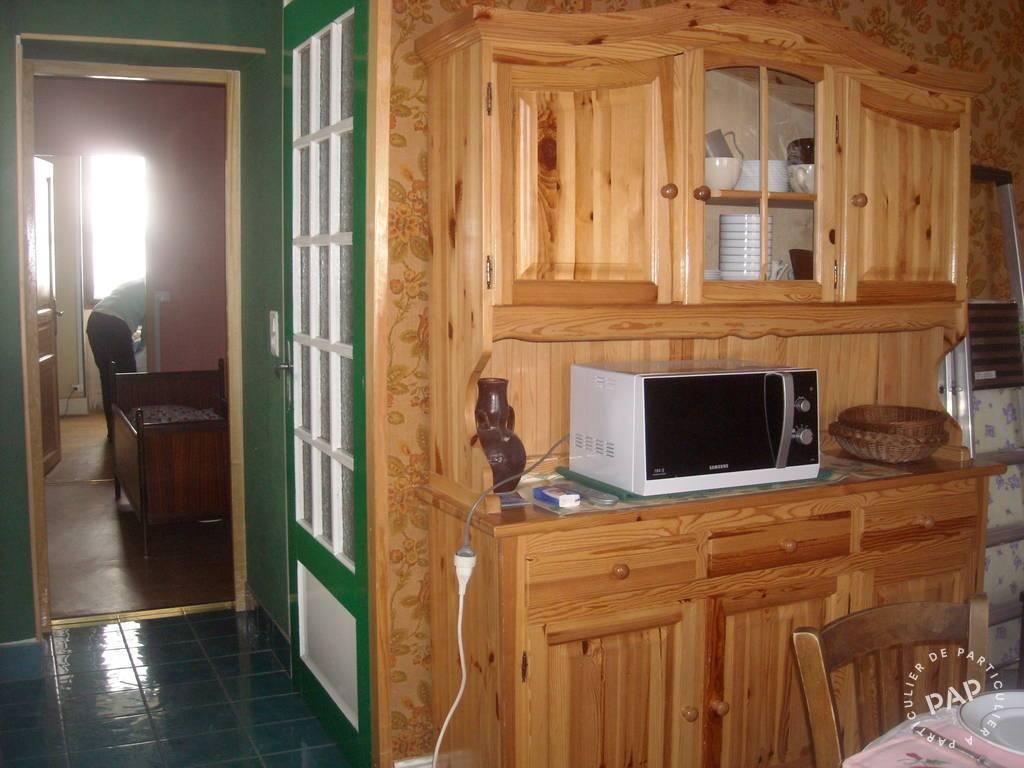 Appartement   2 Étoiles, Les Carroz D'araches