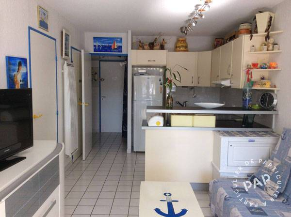 Appartement   Argeles-Sur-Mer
