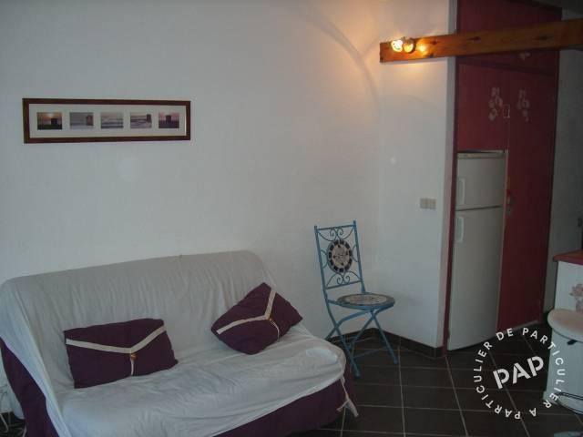 Location appartement port la nouvelle 4 personnes d s 230 - Location appartement port la nouvelle ...