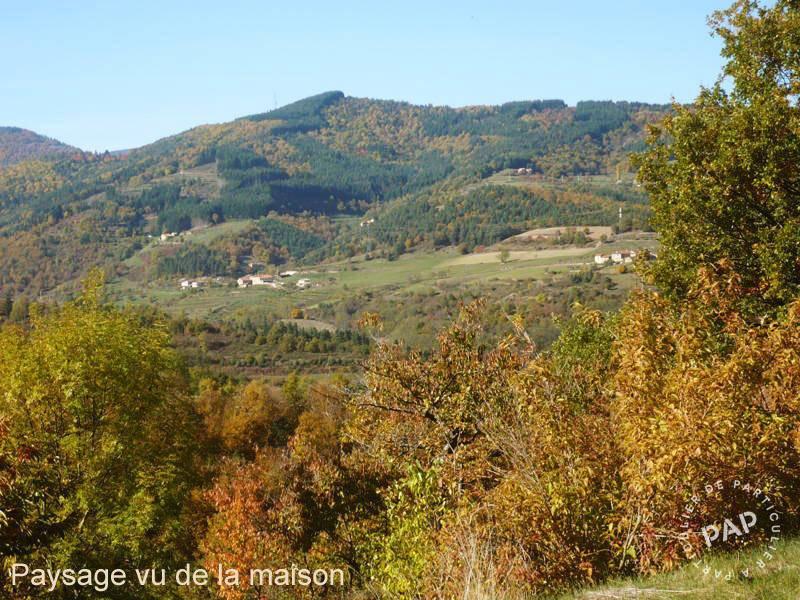 Lapras Saint-Basile