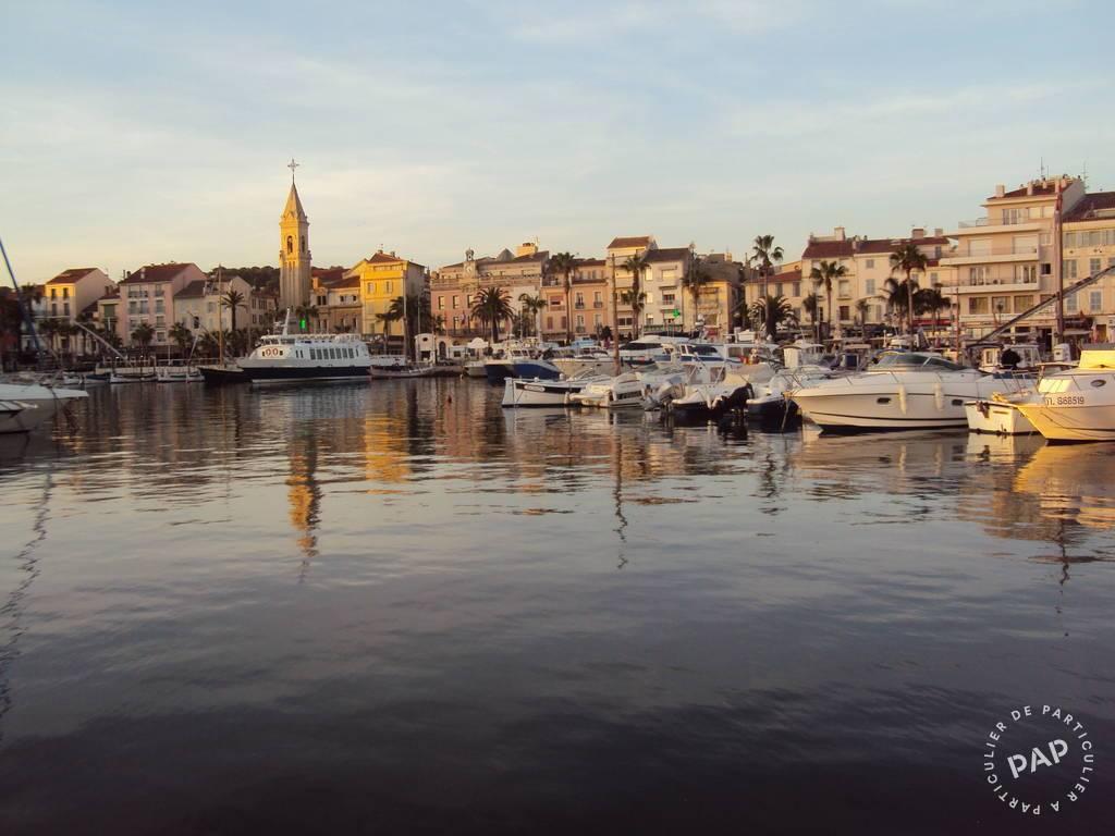 Immobilier Sanary Sur Mer