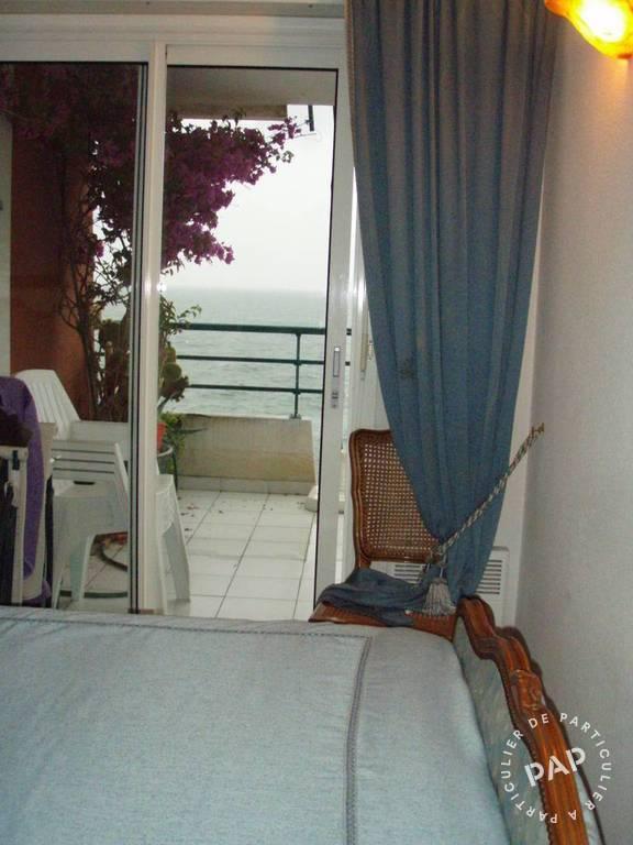 location appartement sete 4 personnes ref 20520751 particulier pap vacances. Black Bedroom Furniture Sets. Home Design Ideas