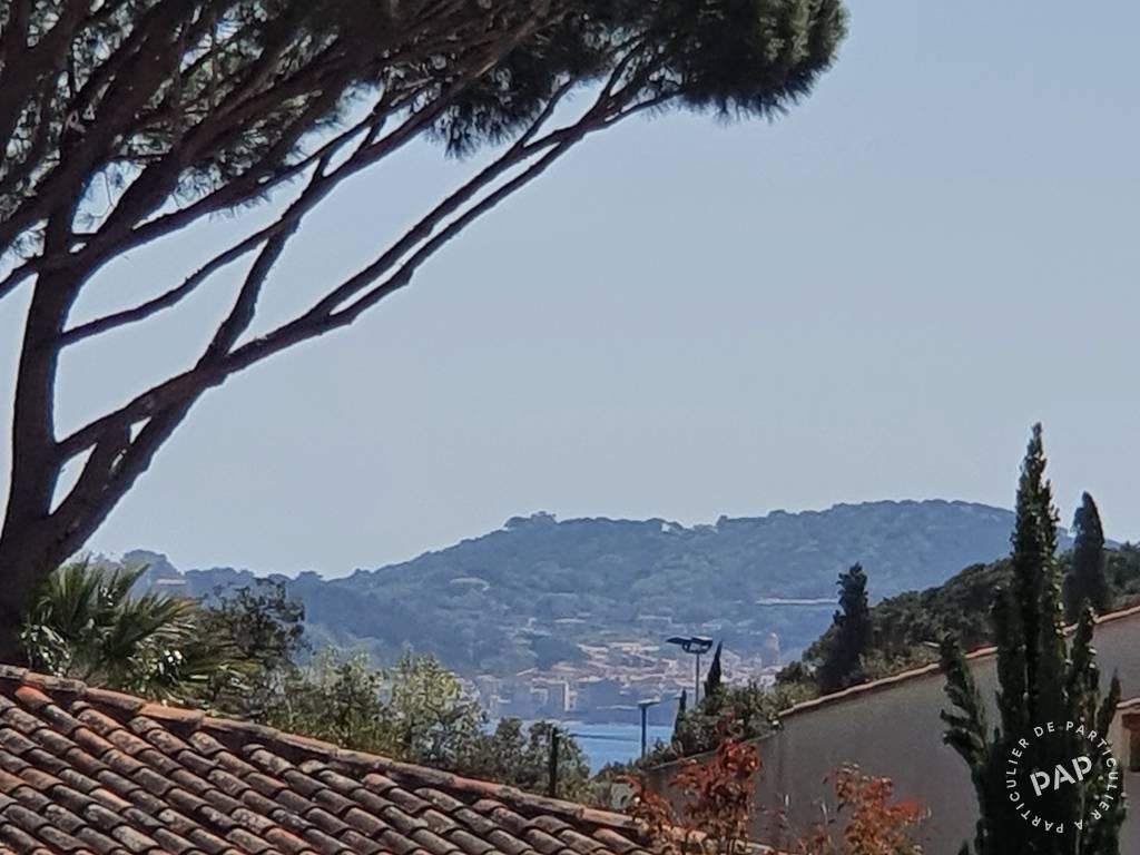 location appartement sainte maxime 4 personnes d s 390 euros par semaine ref 205209060. Black Bedroom Furniture Sets. Home Design Ideas