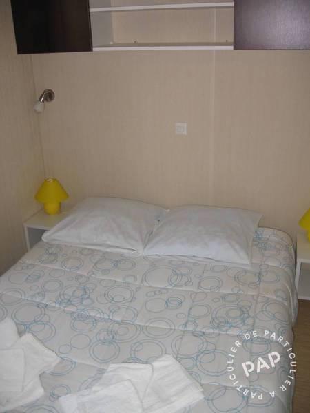 Immobilier Grimaud - Port Grimaud