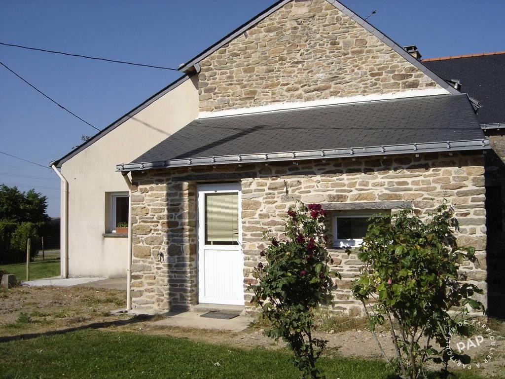 Immobilier Saint-Grave