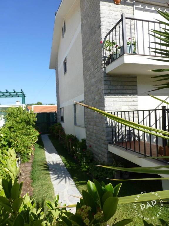 Immobilier Praia Da Vieira