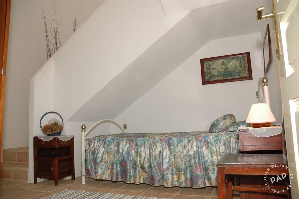 Immobilier Loué, 20 Km De Faro