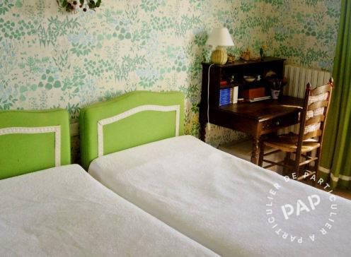 location maison pornic ste marie sur mer 8 personnes d s 1. Black Bedroom Furniture Sets. Home Design Ideas