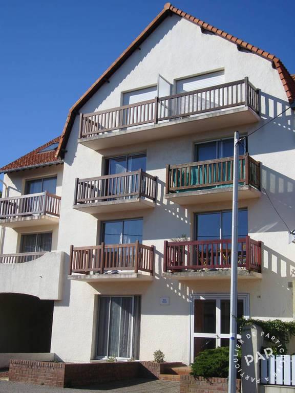 location fort mahon plage 80120 toutes les annonces de locations vacances fort mahon plage. Black Bedroom Furniture Sets. Home Design Ideas