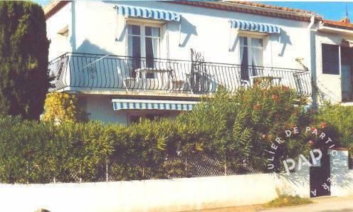 Argeles Sur Mer - dès 230 euros par semaine - 5 personnes