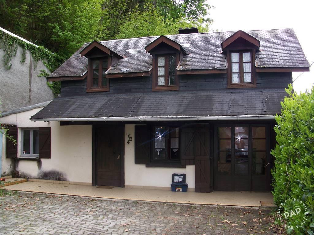 Location Maison Bagnères De Bigorre 65 Toutes Les