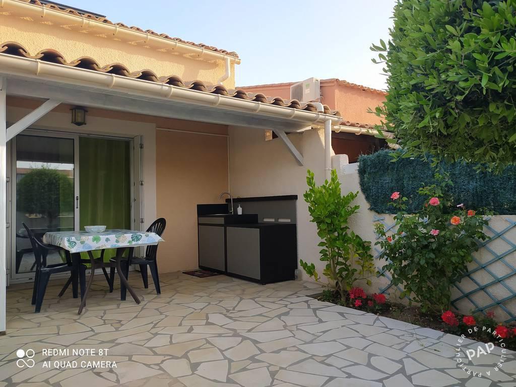 Maison Cap D'agde