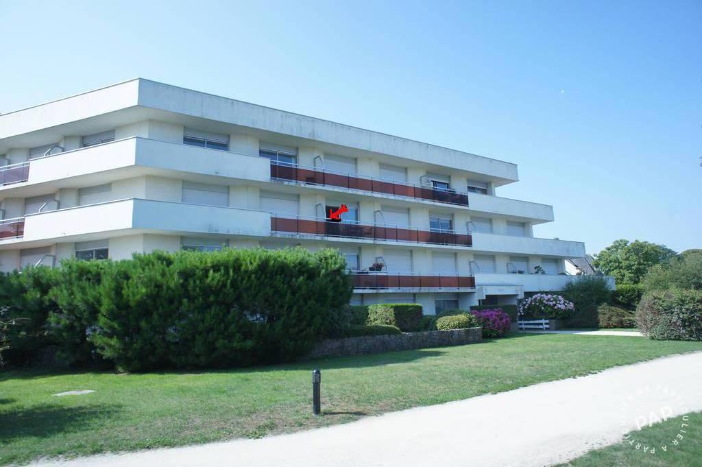 Location appartement dinard 35800 toutes les annonces de location d 39 appartements pour les - Dinard office du tourisme ...