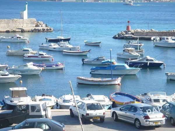 Toulon - dès 520euros par semaine - 2personnes
