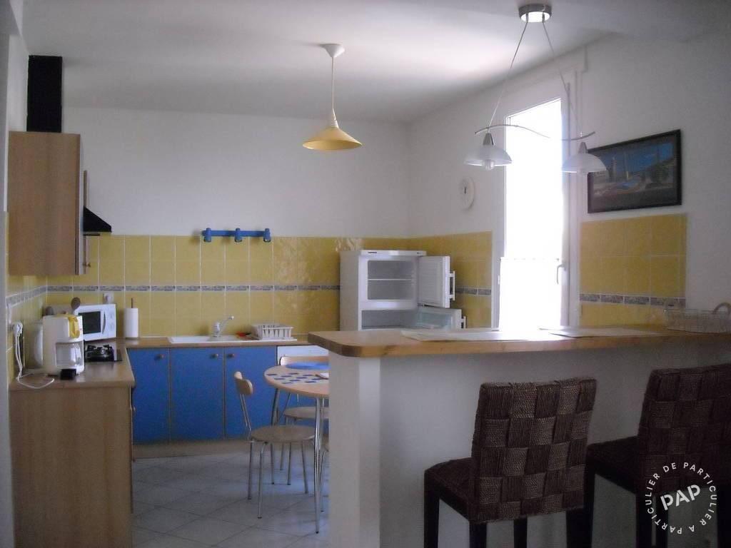 Maison 14 Km Argeles Sur Mer