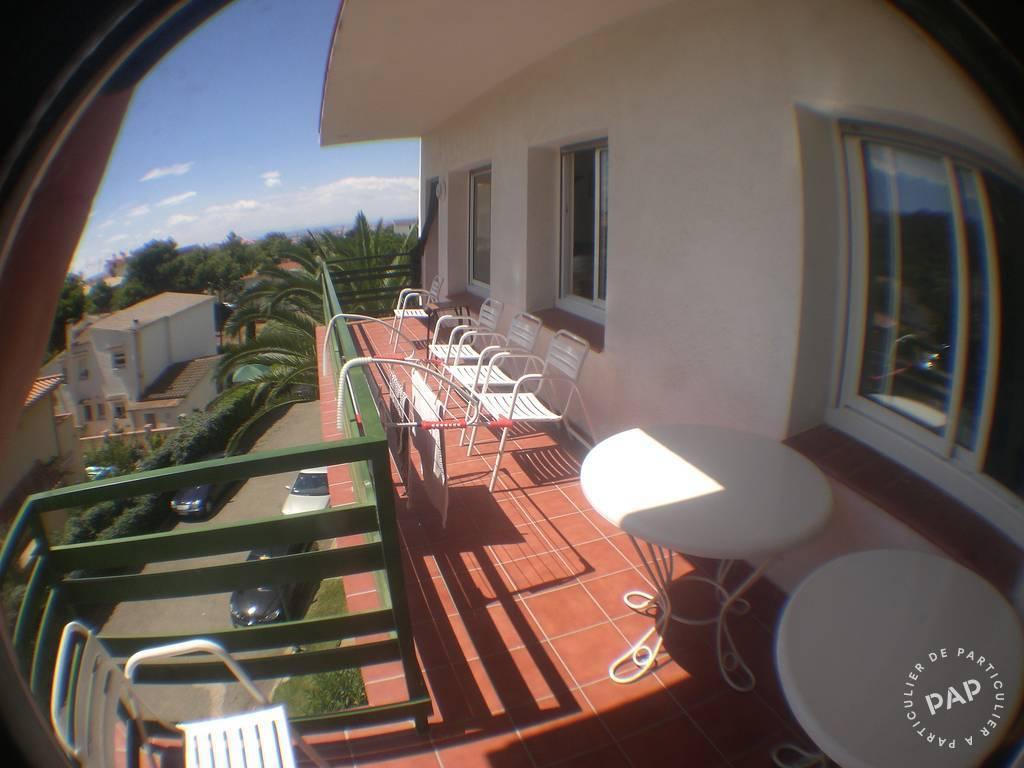 Costa Brava - Roses - 6 personnes