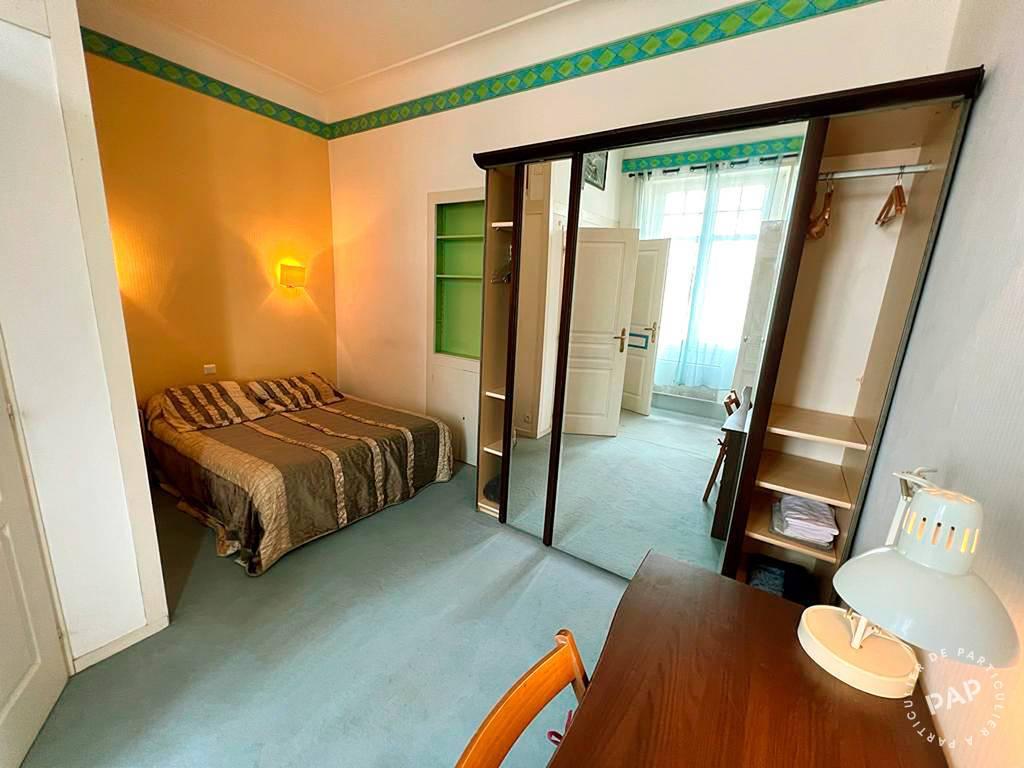 Saint-jean-de-luz - dès 350 euros par semaine - 4 personnes