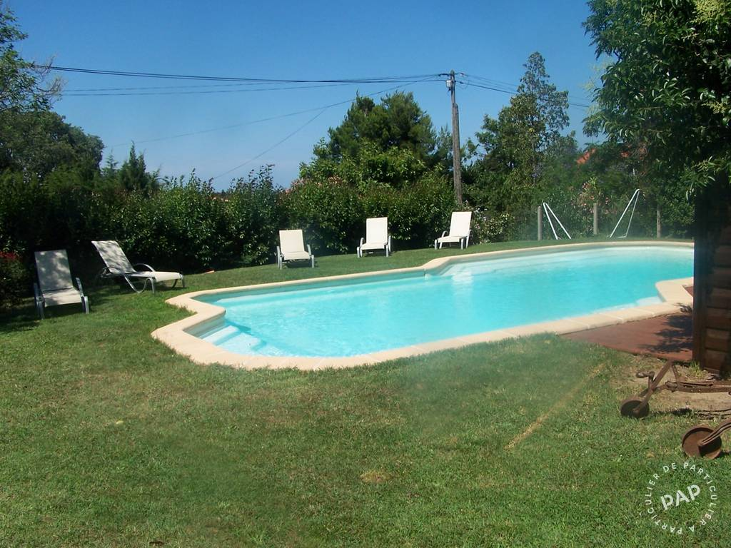 Location maison argel s sur mer 66700 toutes les - Location villa collioure avec piscine ...